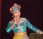 Chau Van Singing Hanoi