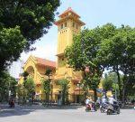 cua-bac-church
