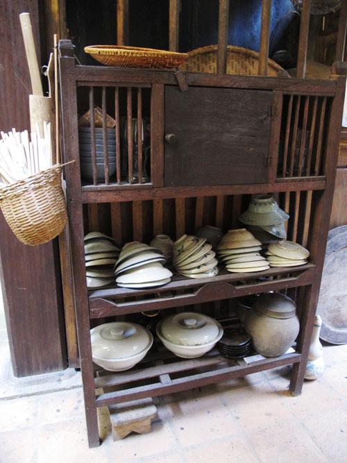 heritage house hanoi
