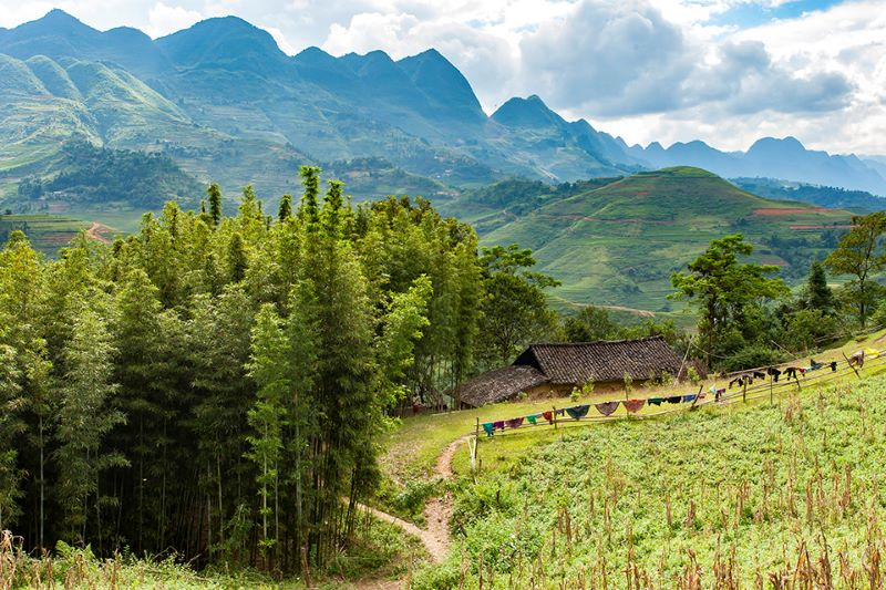 Discover Ha Giang Loop Trip Travelhagiang