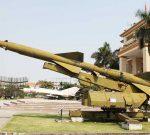 vietnam air force museum